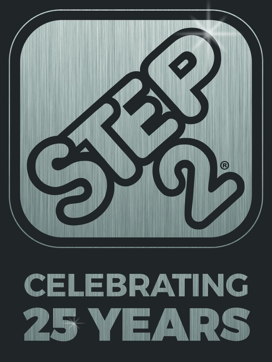 step2_logo_1c_pms199