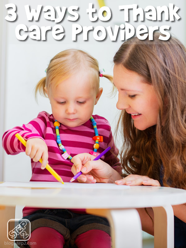 3-ways-to-thank-care-providers