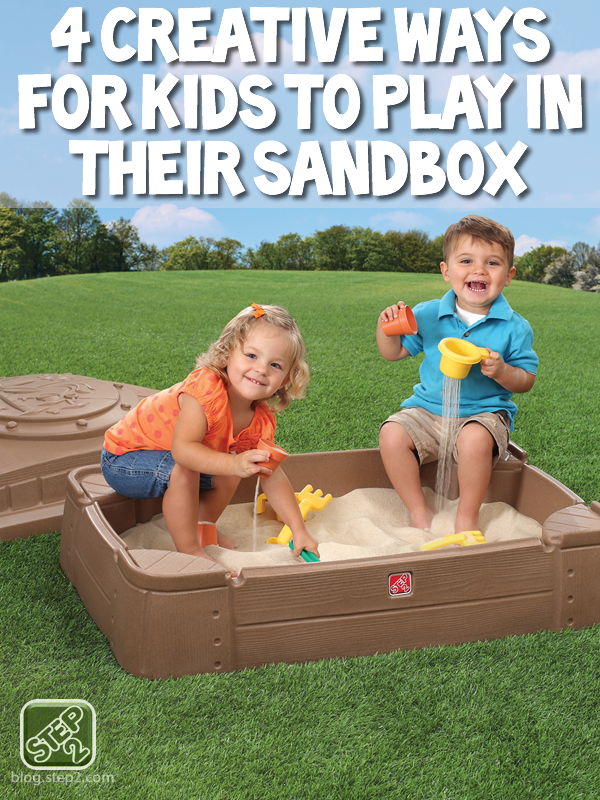 4-creative-ways-for-kids-to-play-in-their-sandbox.fw