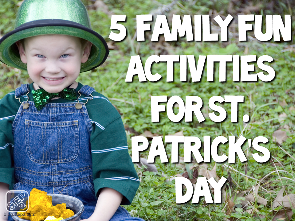5-family-fun-activities-for-st-patricks-day