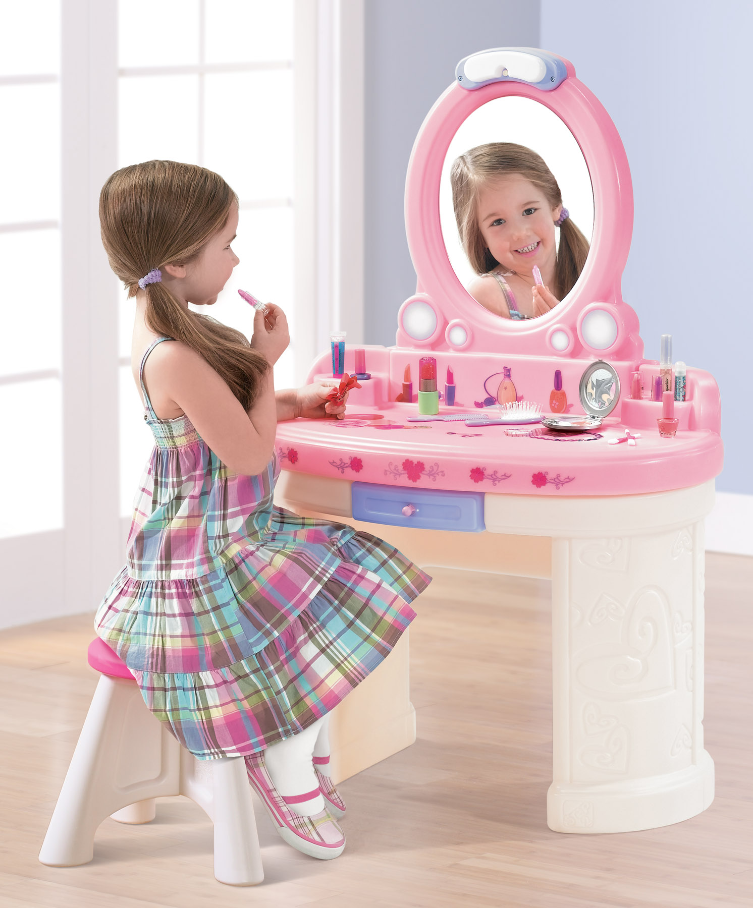 8 Toys For Pretend Play Professions Step2 Blog