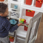 best pretend play toys featured