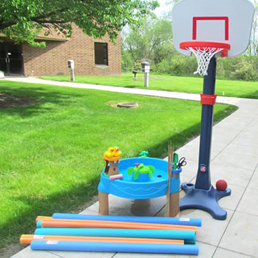 Backyard Obstacle Course_featured