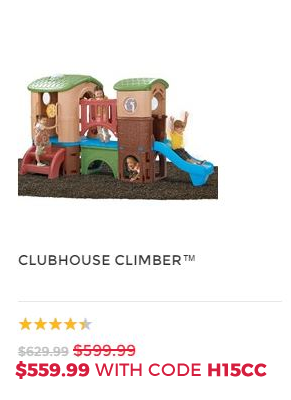 CLUBHOUSE CLIMBER.fw