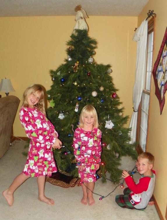 ChristmasPJs