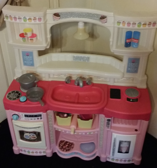 Cupcake Kitchen