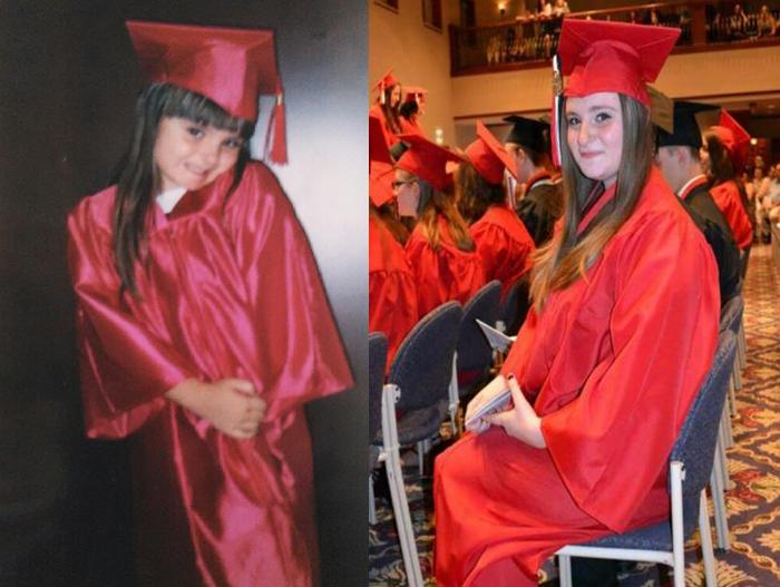 Grad-preschool-HS.fw