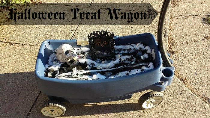 Halloween-Treat-Wagon