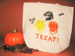 HalloweenBag_H