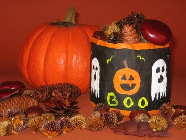 HalloweenCandyHolder_H