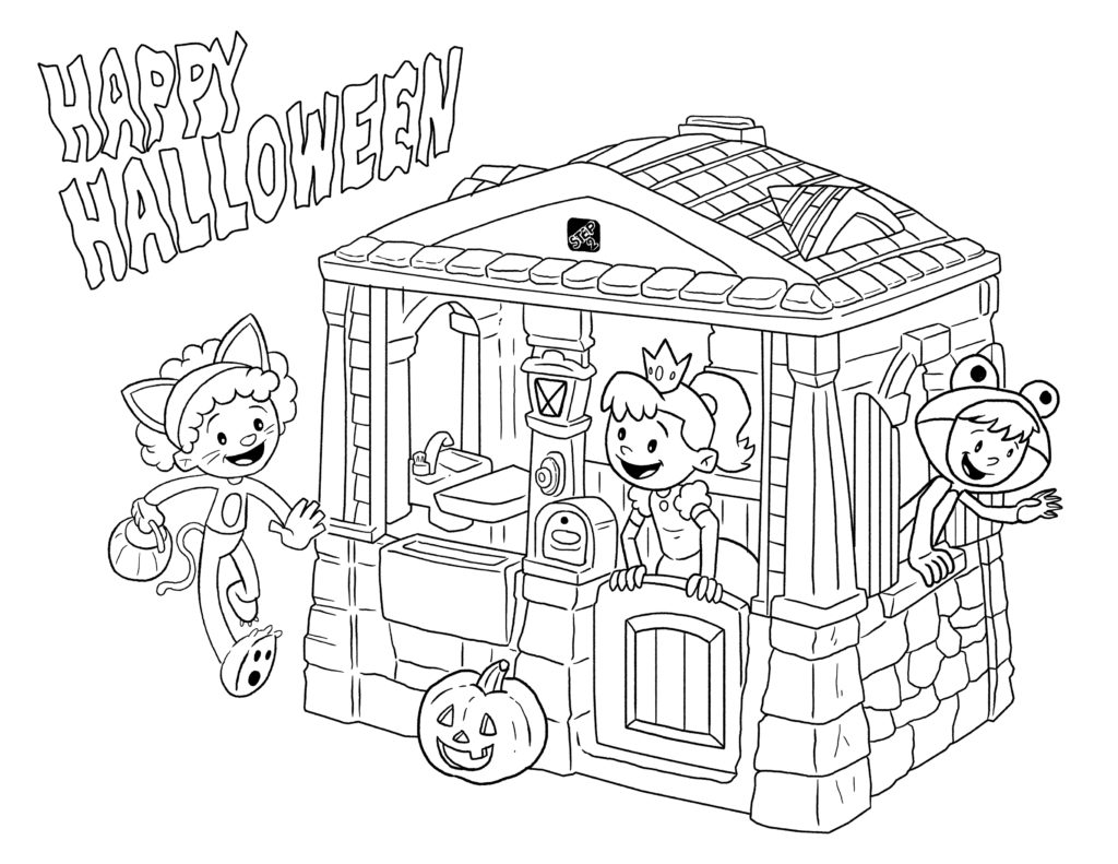 Halloween_coloring_page