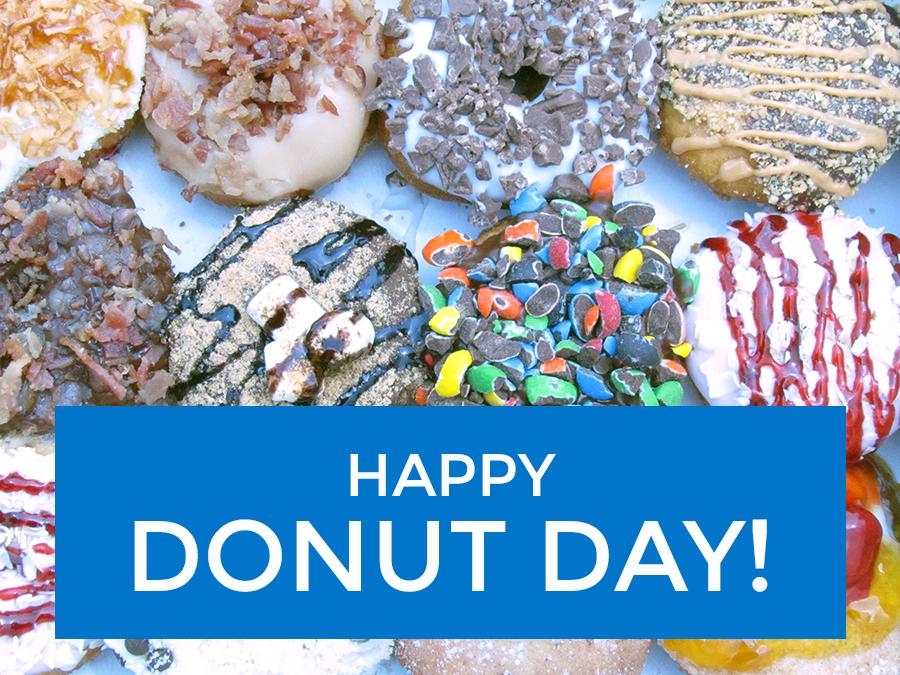 Happy-Donut-Day
