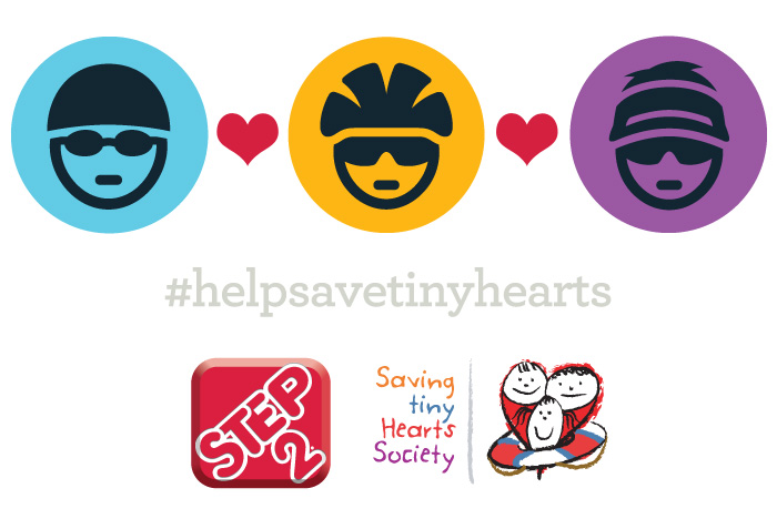 #helpsavetinyhearts