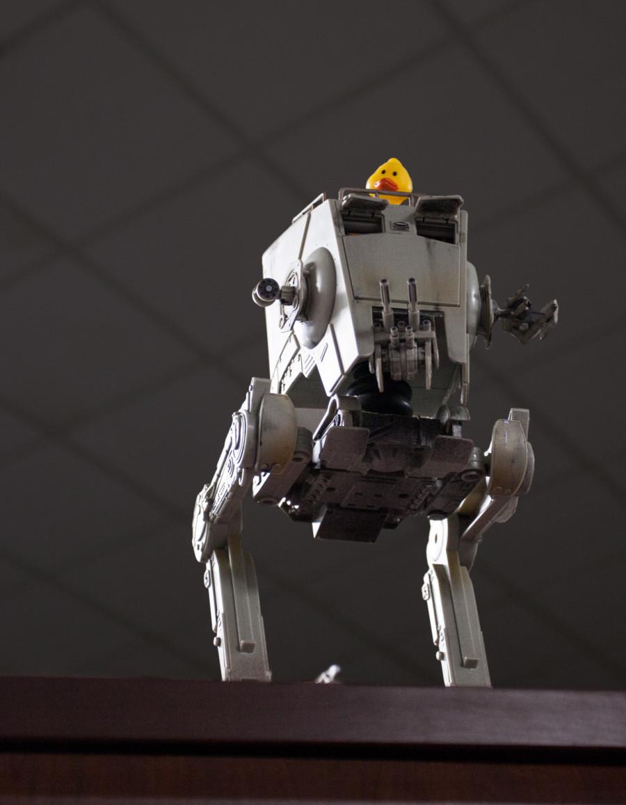 Imperial-Colonel-Quack