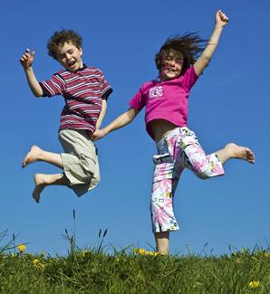 Kids jumping (2)