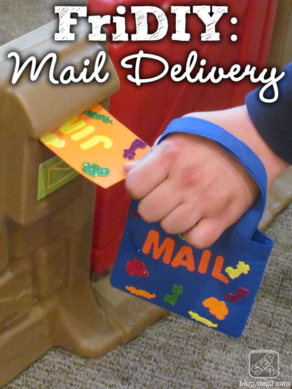 Mail Delivery_1_
