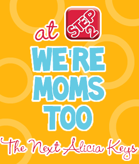 We're Moms Too