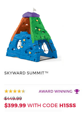 SKYWARD SUMMIT MULTI COLOR