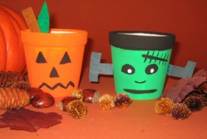 SpookyPots_H