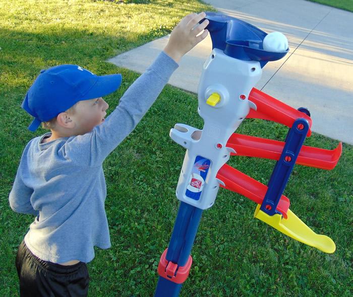 step2-blog-baseball-americas-pastime-baseball-trainer