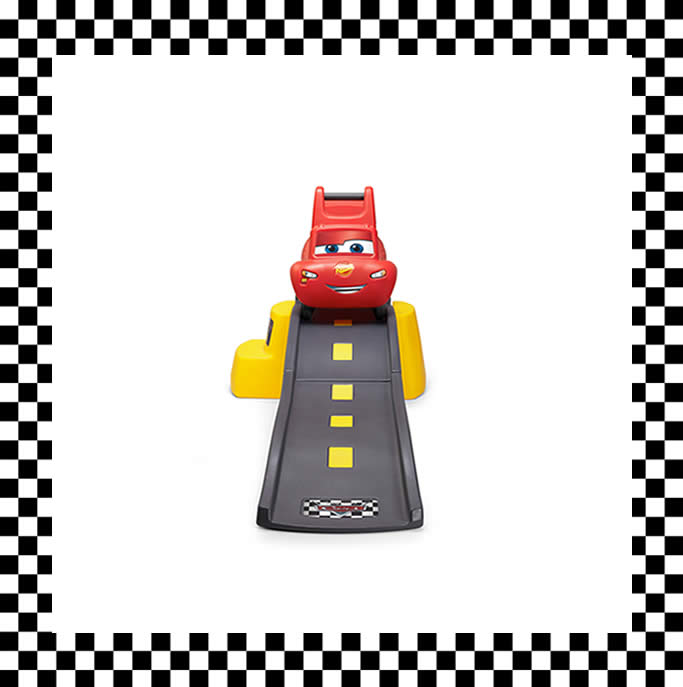 Step2 Blog Cars3 Coaster