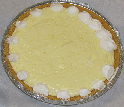Step2 Blog Pi Day Lemon Pie