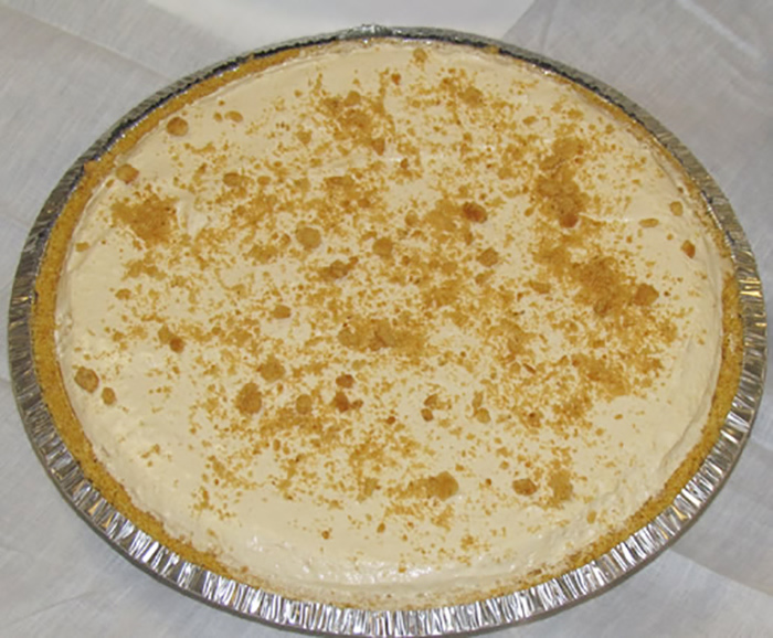 Step2 Blog Pi Day Peanut Butter Pie