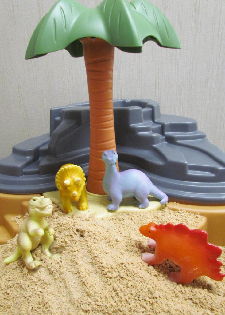 Step2 Blog Sand Dinos 5