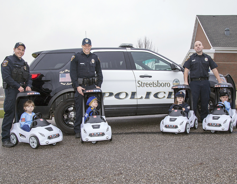 step2-blog-streetsboro-police-interceptor