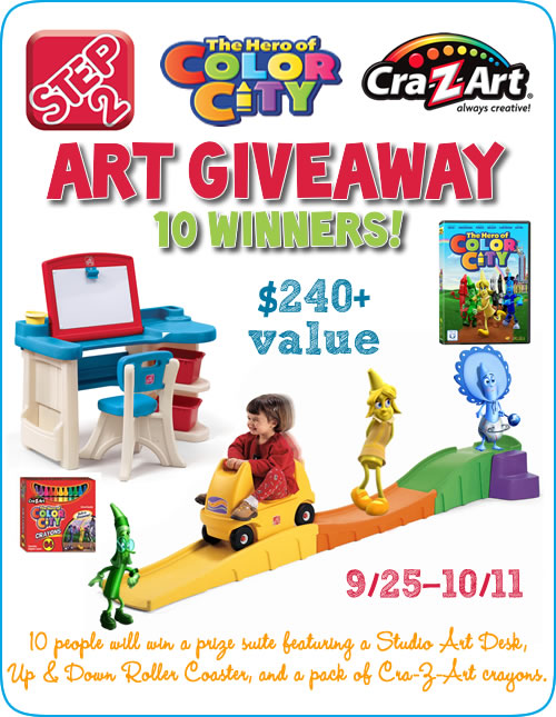 Step2_ColorCity_Giveaway1