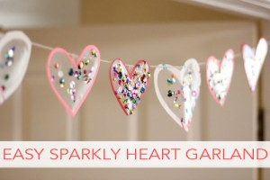 Sticky-Heart-Garland2