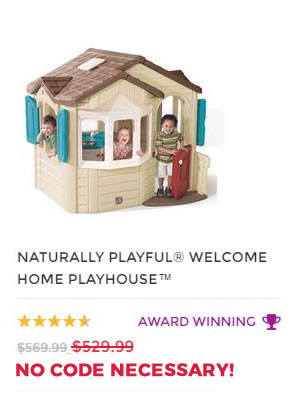 WELCOME HOME PLAYHOUSE.fw