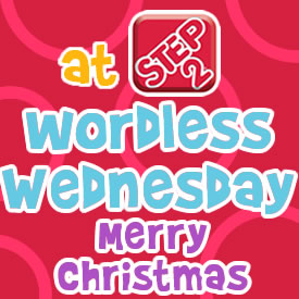 Wordless Wednesdaymc