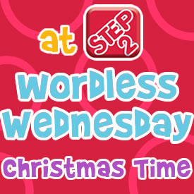 Wordless Wednesdays ct