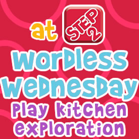 Wordless Wednesdays pke