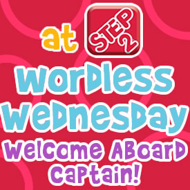Wordless Wednesdays wac