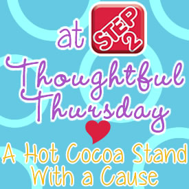 thoughtful-thursday-a-hot-cocoa-stand-with-a-cause