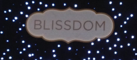 blissdom