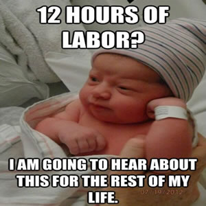 condescending-baby-meme-12-hours-of-labor-4b68fae7-sz624x832-animate