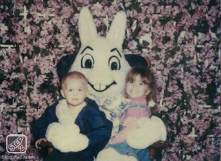 easter-bunny.fw