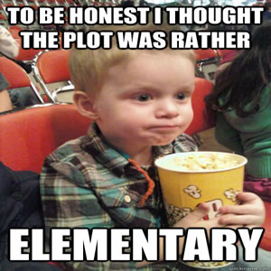 film-critic-kid-elementary