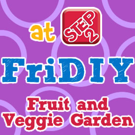 fridiy-fruit-and-veggie-button