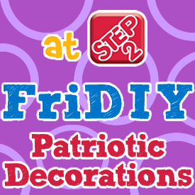 fridiy-patriotic-decorations-button.fw