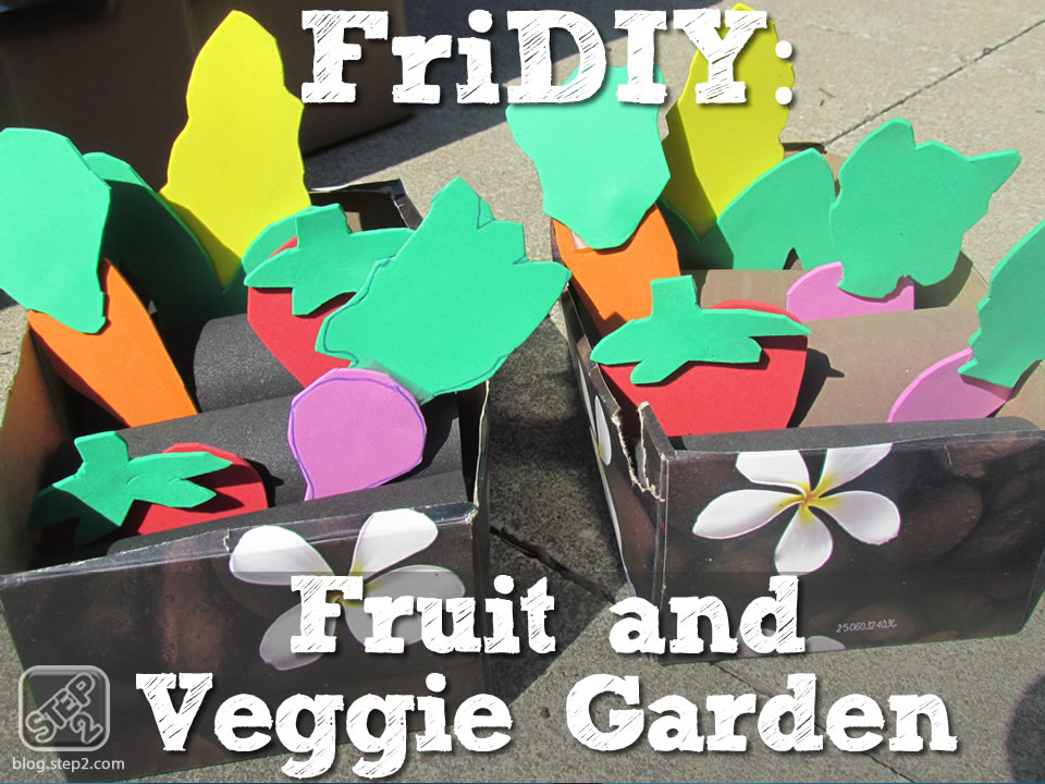 fridiy-vegetable-garden-diy-craft