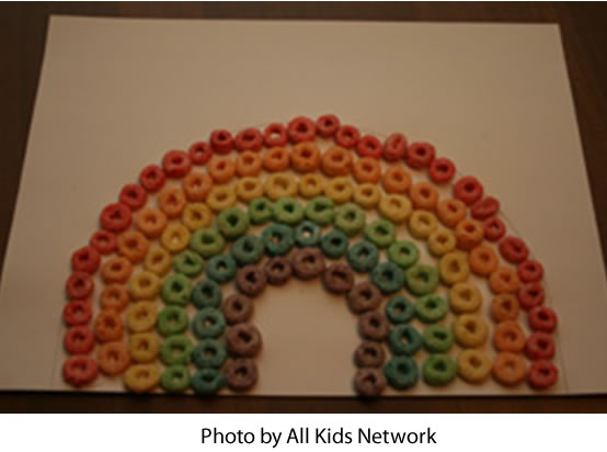 fruitlooprainbow