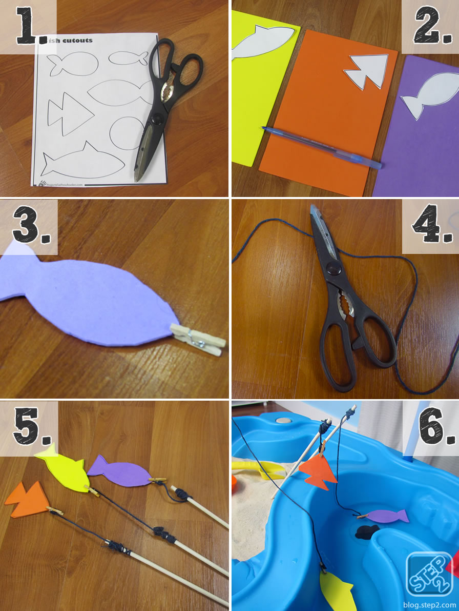 go-fish-craft-sand-and-water-table-tutorial