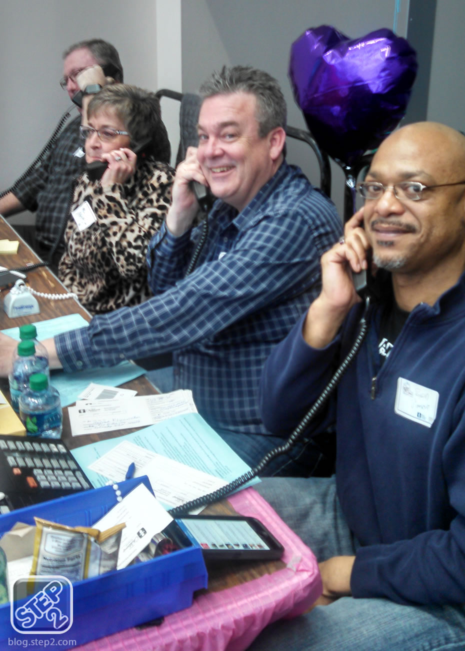 have-a-heart-do-your-part-radiothon-step2-employees