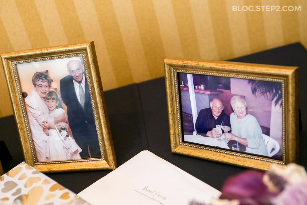pictures-of-grandparents