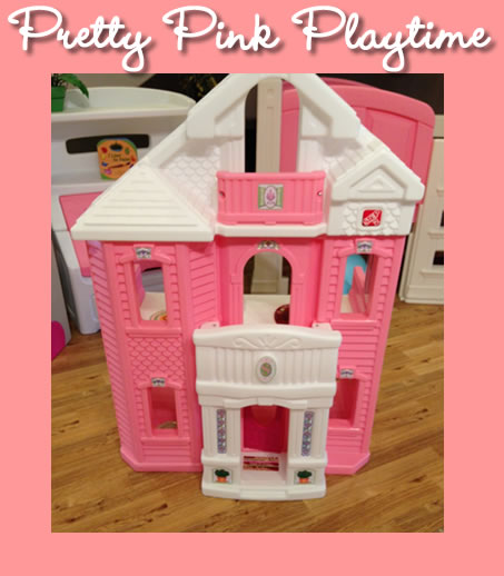 prettypinkplaytime
