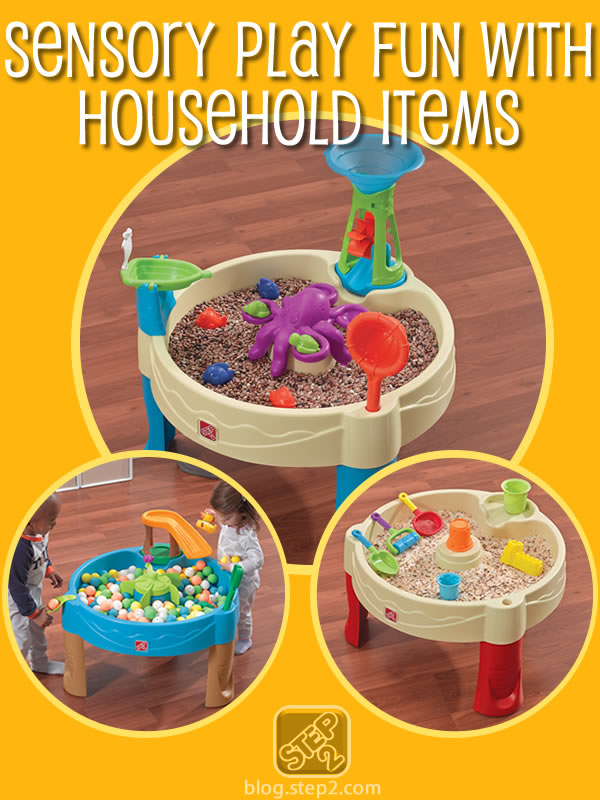 sensory play wit household items_1_
